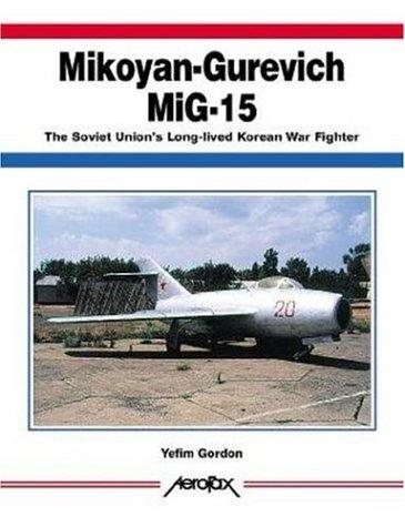 mikoyan-gurevich-mig-15-the-soviet-unions-long-lived-korean-war-fighter-aerofax