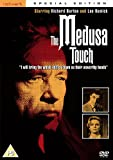 The Medusa Touch [DVD]