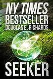 #3: Seeker
