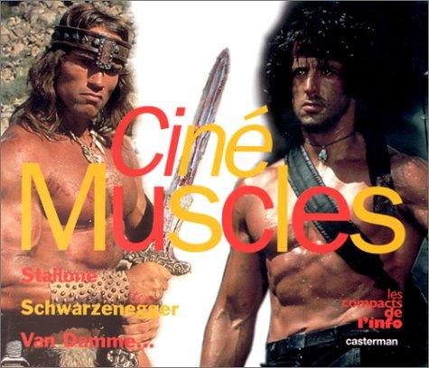 Ciné muscles