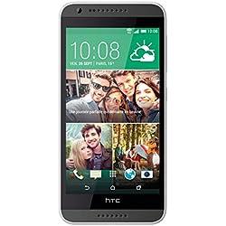 51FT84mUq6L. AC UL250 SR250,250  - Migliora la qualità delle tue telefonate utilizzando il cellulare HTC più economico