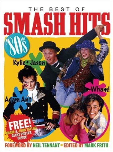 the-best-of-smash-hits