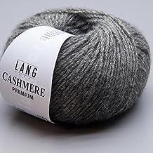Amazon.it: gomitolo di lana - Lang Yarns
