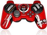 Manette HKS Racing pour PS3