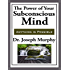 The Power of Your Subconscious Mind (Unabridged Start Publishing LLC)