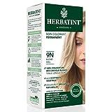 Phytoceutic Herbatint 9N/Blond Miel Gel Permanent 120 ml