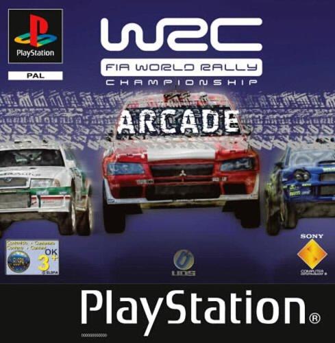 wrc-fia-world-rally-championship-arcade-ps