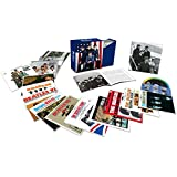 The U.S. Albums - Coffret 13 CD