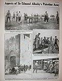 Telecharger Livres Prisonnier Turc Allenby de Four du Navire Marchand WW1 1918 (PDF,EPUB,MOBI) gratuits en Francaise