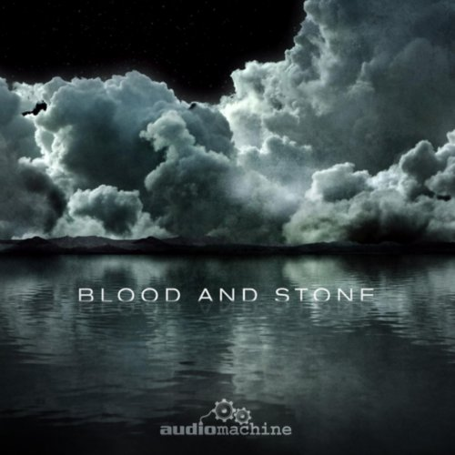 Blood and Stone