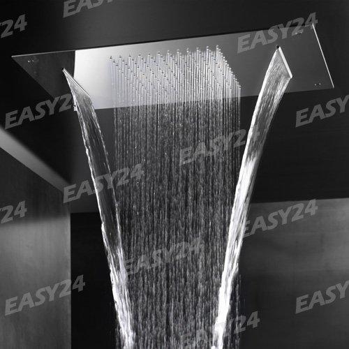 soffione-rettangolare-50x35-doppia-cascata-rain-by-drop-in-acciaio-cromato-aisi304-super-mirror-anti