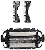 Panasonic WES9025Y1361 Combo Pack- Schermesser und Scherfolie für Rasierer ES-LA93, ES-LA63