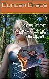 Kreunen gevoelige heupen (Dutch Edition)