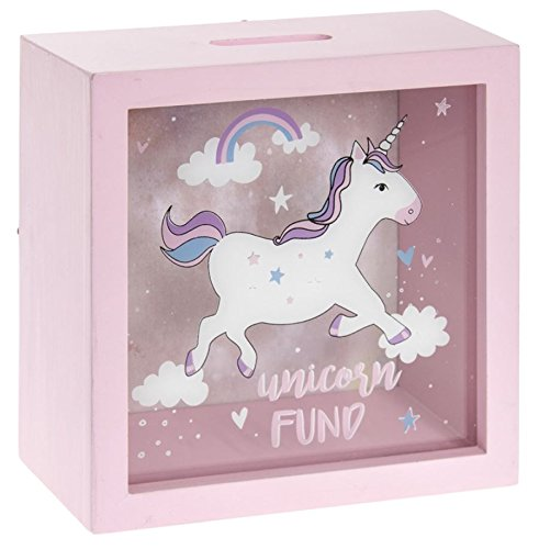 Unicorn-Fund-Money-Box-Childrens-Gift-Saving-Box