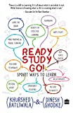 #2: Ready, Study, Go!: Smart Ways to Learn