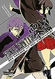 Final Fantasy - Type-0 1: Final Fantasy - Type-0: Der Krieger mit dem Eisschwert, Band 1: Der Prequel-Manga zum Game!
