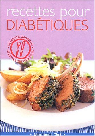 """<a href=""""/node/73079"""">Recettes pour diabétiques</a>"""