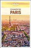 """Afficher """"L' essentiel de Paris"""""""