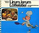 Ein Kinderkochkurs im ZDF.
