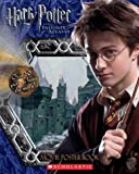 Harry Potter and the Prisoner of Azkaban: MOVIE POSTER BOOK
