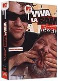 Viva la Bam - Saison 2 et 3 - Coffret 3 DVD
