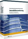 Immobiliensanierung: Bauschäden und Instandsetzung - Instandhaltung und Modernisierung - Deckert, Drasdo, Aschenbrenner, Metzger, Zipelius