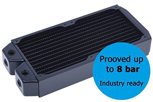 alphacool-nexxxos-xt45-industry-hpc-series-240mm-radiator