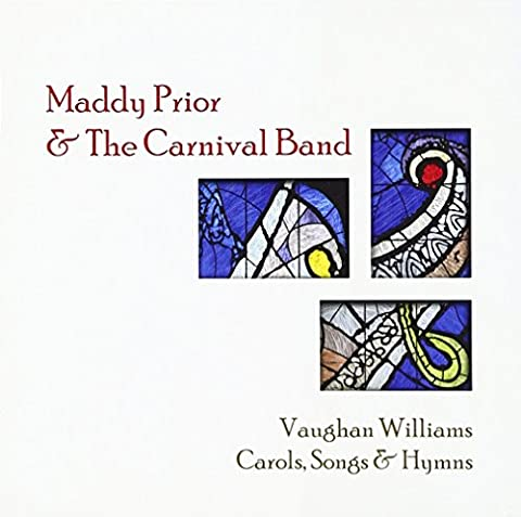 Carols, Songs & Hymns (Bluegrass Country Christmas Songs)