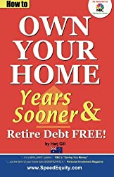 How to Own Your Home Years Sooner & Retire Debt Free: Australian Edition