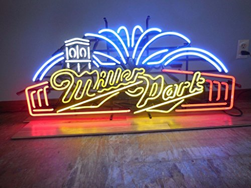 miller-lite-parts-neon-sign-24x20-inches-bright-neon-light-display-mancave-beer-bar-pub-garage-new