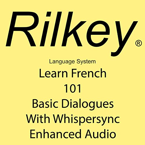 learn-french-101-basic-dialogues-with-whispersync-enhanced-audio