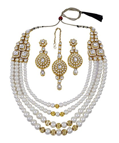 traditional-indian-banithani-belle-bunty-set-matrimonio-con-zirconia-cubica-lega-colore-oro-3-cod-bn
