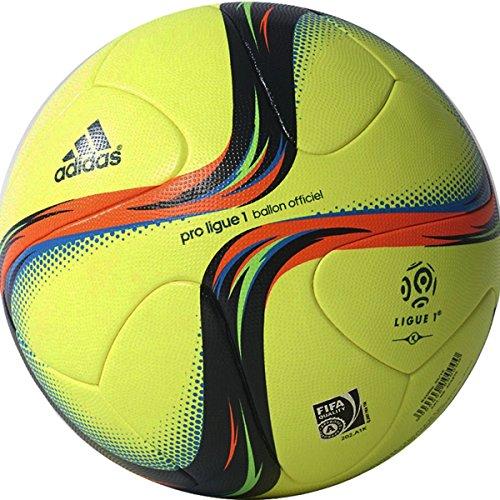 Pro Ligue 1 Official Match Football - size 5