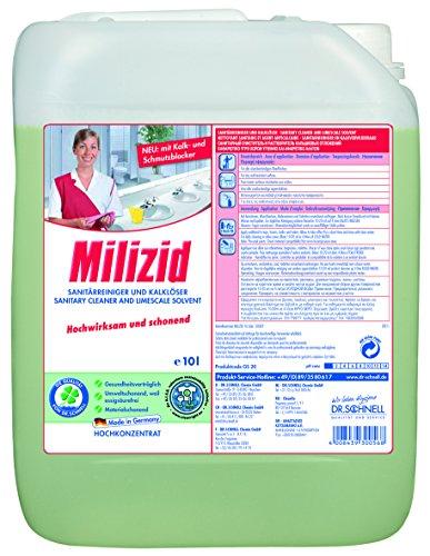 dr-schnell-milizid-konzentrat-10-liter-sanitarreiniger-und-kalkloser