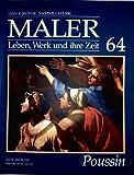 Image de Nicolas Poussin - das grosse Sammelwerk Maler - Leben, Werk und ihre Zeit - Abschnitt 3: B