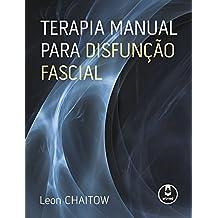 Terapia Manual para Disfunção Fascial (Portuguese Edition)