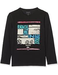 Quiksilver Classic Radical T-Shirt Garçon