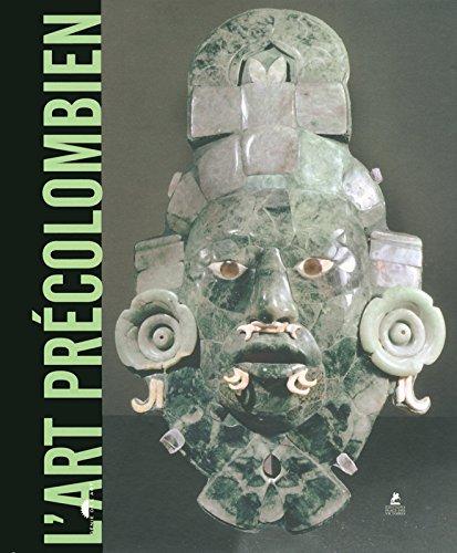 L'art Précolombien