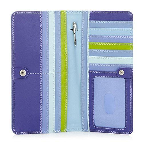 mywalit-leather-large-slim-wallet-1223-lavender