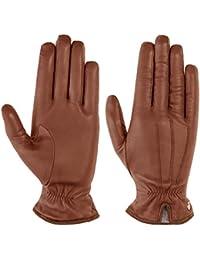Roeckl Damen Handschuh Klassiker - Gerafft 13011-220