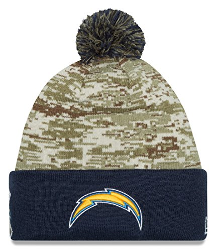 san-diego-chargers-new-era-2015-nfl-sideline-salute-to-service-sport-knit-hat