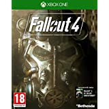 Xbox One: Fallout 4