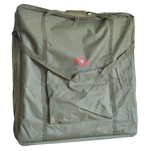 Carp Zoom Bedchair Bag