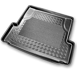Torrex® passform Kofferraumwanne mit Anti-Rutsch-Fläche in perfekter Passform 10000717