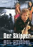 Der Skipper - Matthias Wendlandt