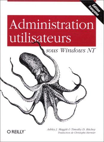 administration-utilisateurs-sous-windows-nt