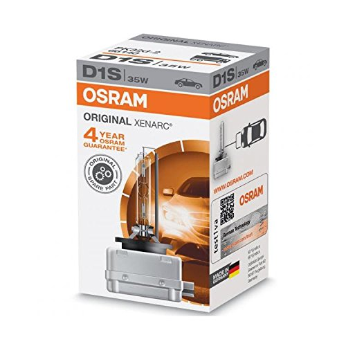 osram-66140-xenarc-lampara-de-xenon-d1s-35-w