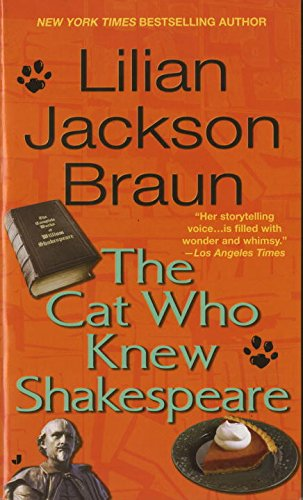 the-cat-who-knew-shakespeare
