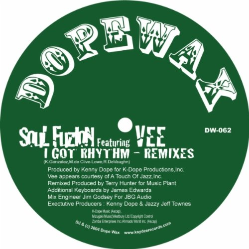 i-got-rhythm-terry-hunter-remix