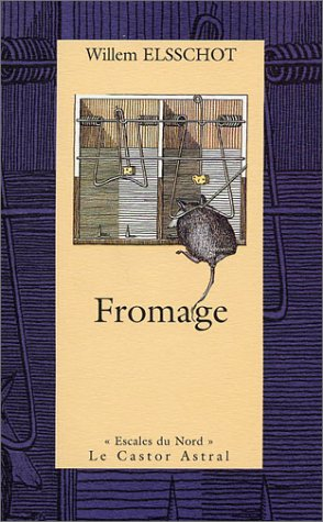 Fromage